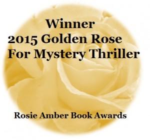 Winner Mystery Thriller-1